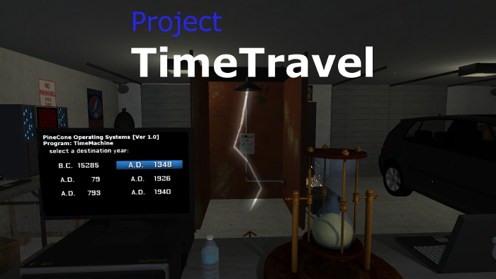 PTTprimaryscreenshot